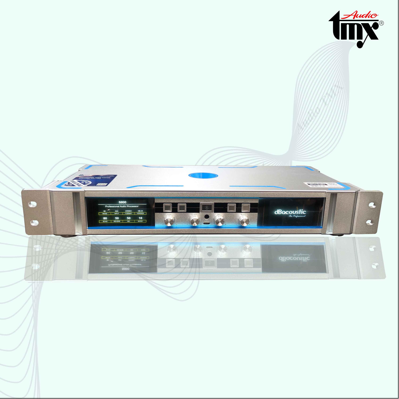 vang-so-cao-cap-s800-chinh-hang-dbacoustic