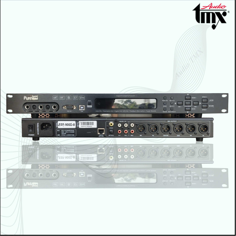 vang-so-puresound-eff-900d-8
