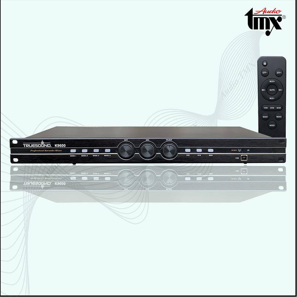 vang-so-truesound-k9600