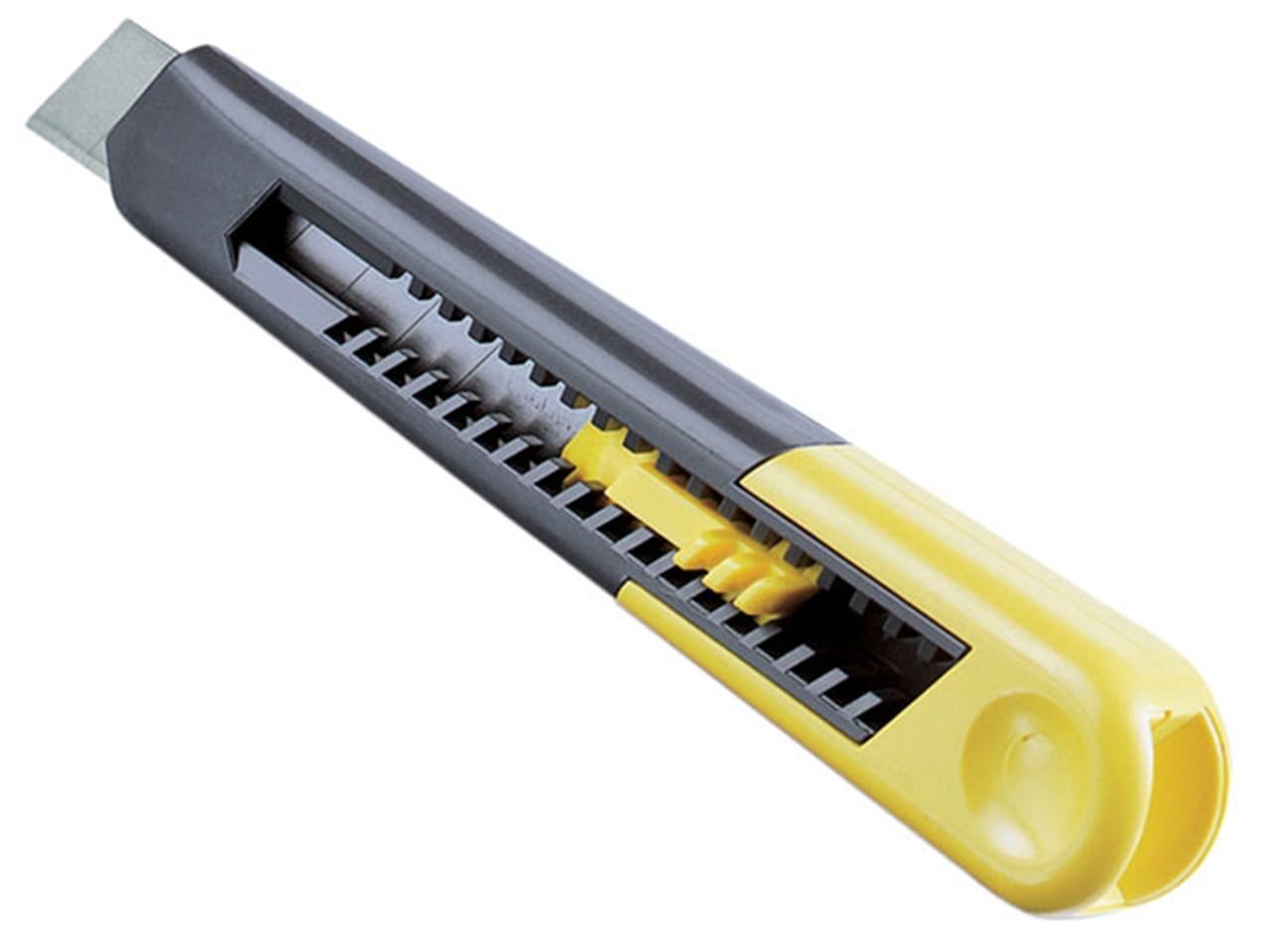 dao-roc-giay-stanley-10-151-18mm-mau-vang-co-bao-bi