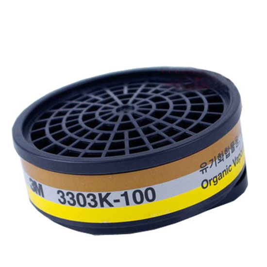 phin-loc-3m-3301k-100
