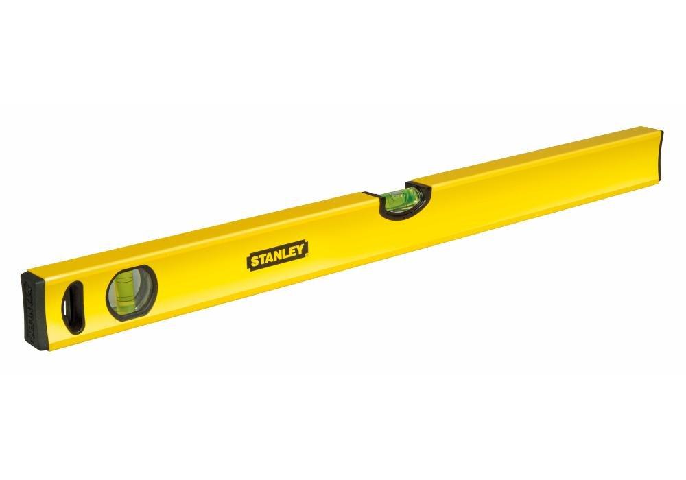 thuoc-li-vo-hop-120cm-48inch-stanley-43-106