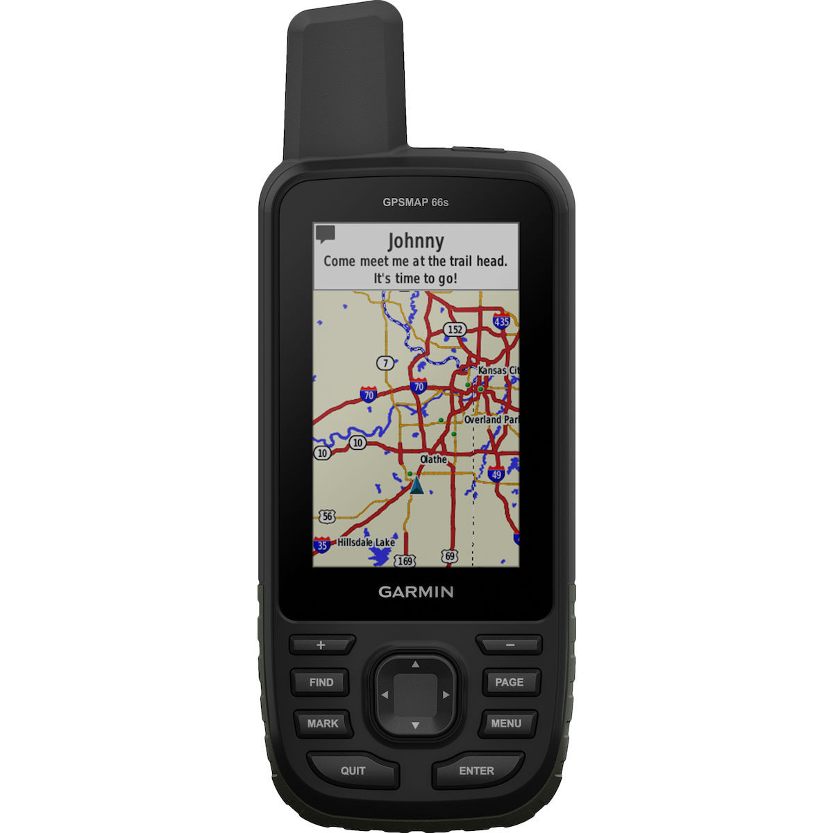 may-dinh-vi-gps-map-66s