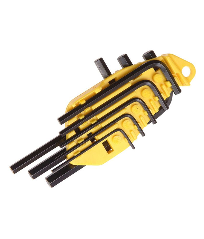 bo-luc-giac-8-cay-stanley-69-251-1mm-6mm