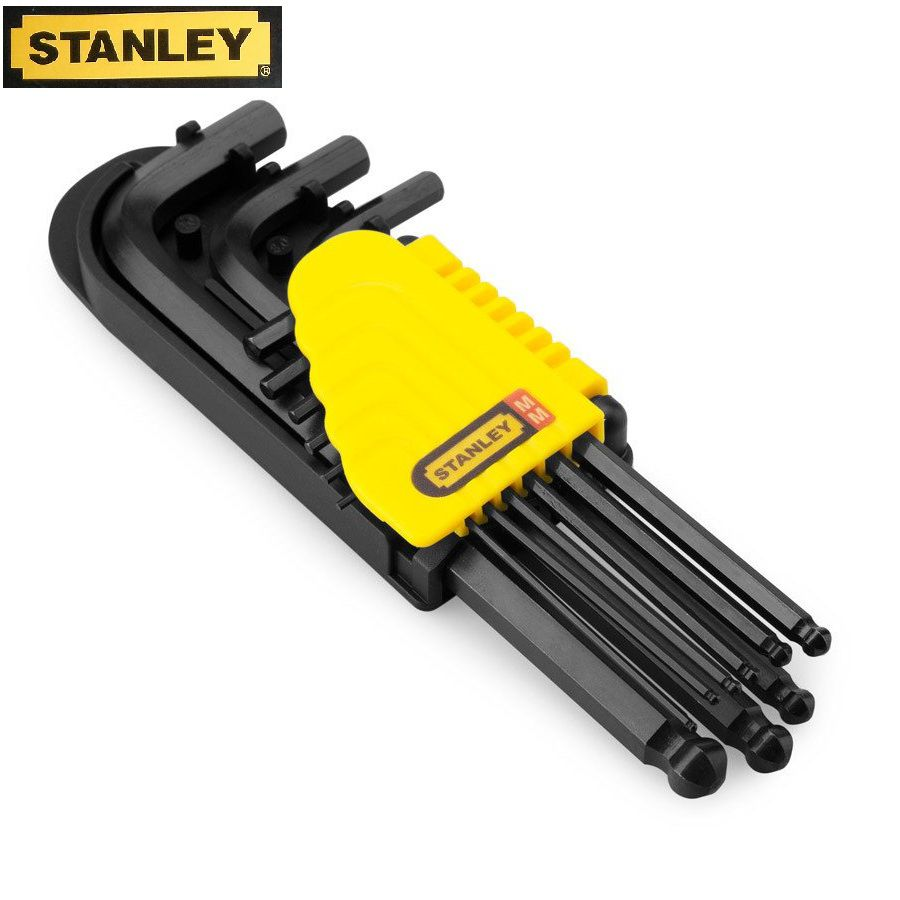 bo-luc-giac-bi-9-cay-stanley-69-256-1-5mm-10mm