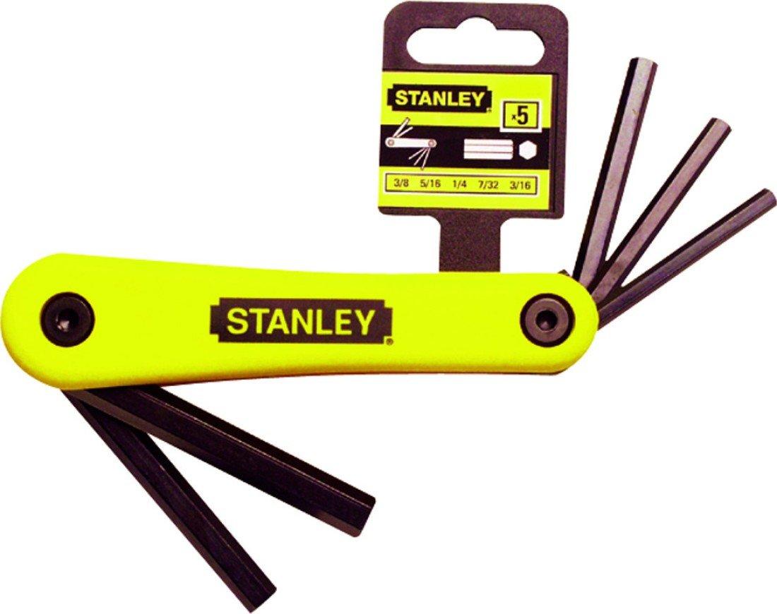 luc-giac-8-cay-stanley-69-263
