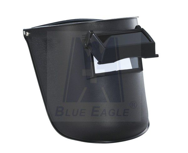 mat-na-han-ket-hop-mu-blue-eagle-6pa3