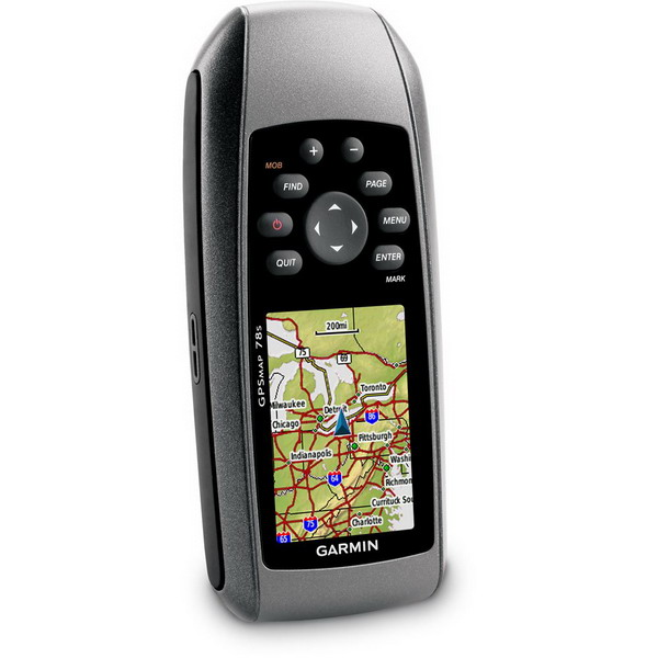 may-dinh-vi-cam-tay-garmin-gpsmap-78s