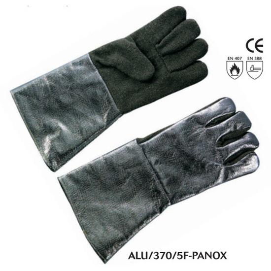 gang-tay-chiu-nhiet-proguard-alu-370-5f-panox