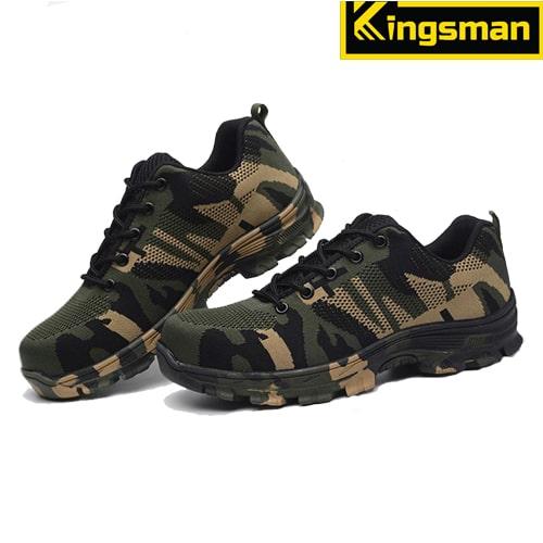 giay-bao-ho-kingsman-army-chinh-hang
