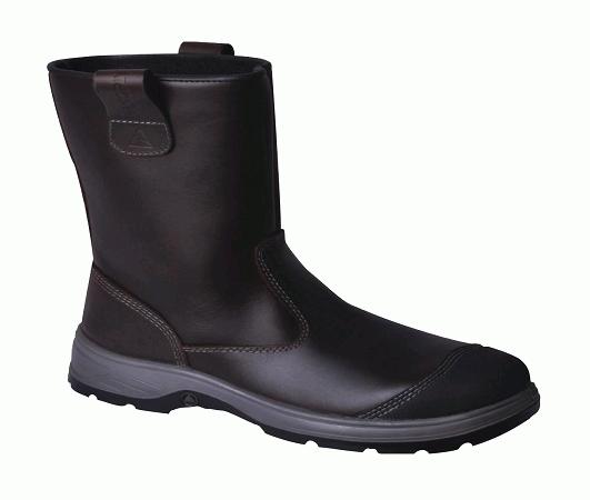 giay-bao-ho-deltaplus-camaro-s3-src