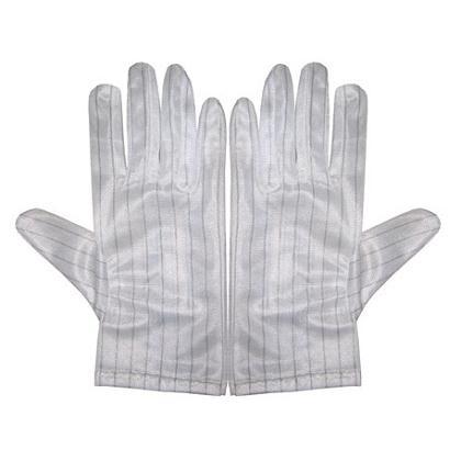 gang-tay-chong-tinh-dien-polyester