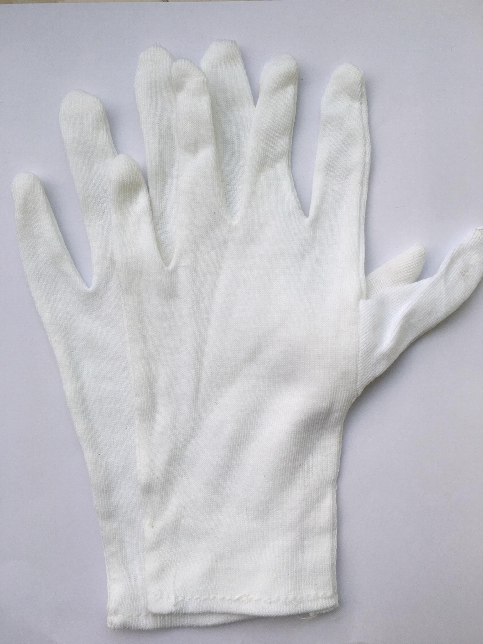 gang-tay-cotton