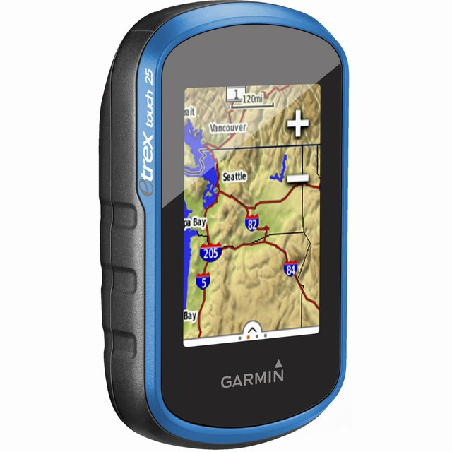 may-dinh-vi-cam-tay-garmin-gps-etrex-touch-25