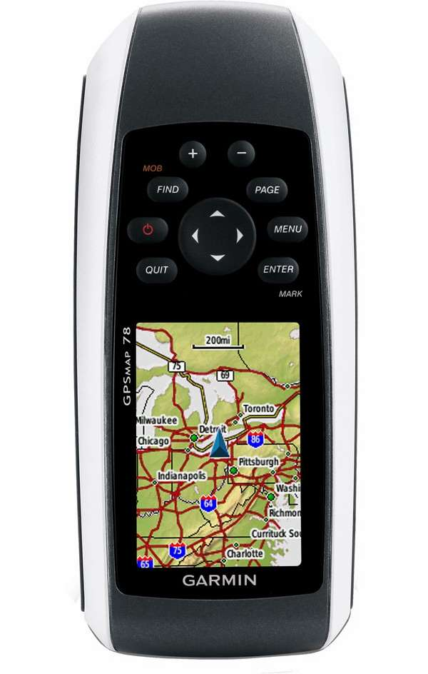 may-dinh-vi-garmin-gps-map-78