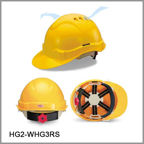 mu-bao-ho-proguard-hg2-whg3rs