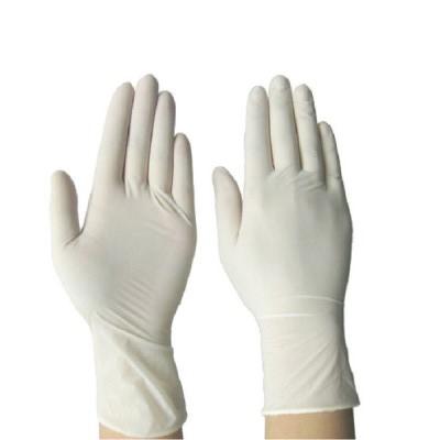 gang-tay-nitrile-cyber-clean