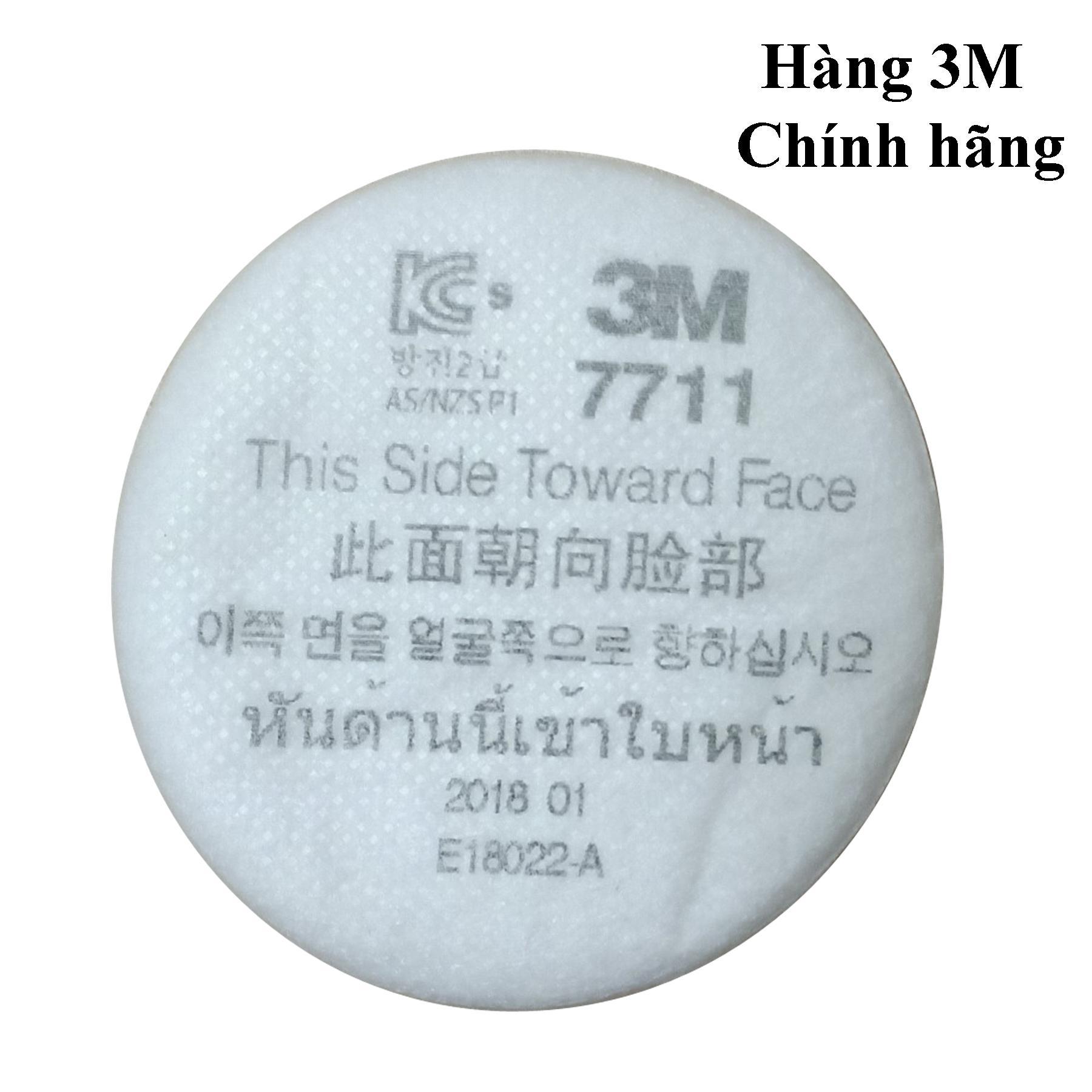 tam-loc-bui-3m-7711