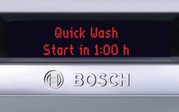 Máy rửa chén độc lập BOSCH HMH.SMS46MI05E|Serie 4 7