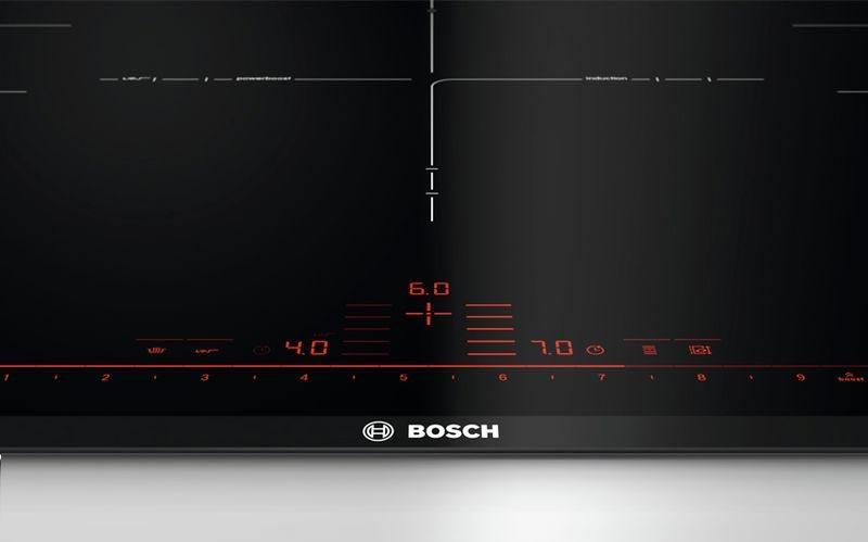 Bếp Từ BOSCH HMH.PVS831FB5E|Serie 6 4