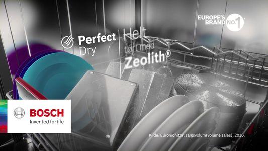 Máy rửa chén độc lập BOSCH HMH.SMS88TI03E Serie 8 2