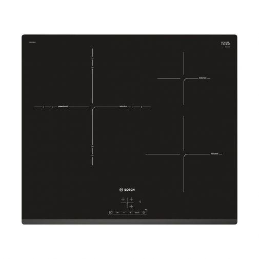 Bếp Từ BOSCH HMH.PID631BB1E|Serie 4 6