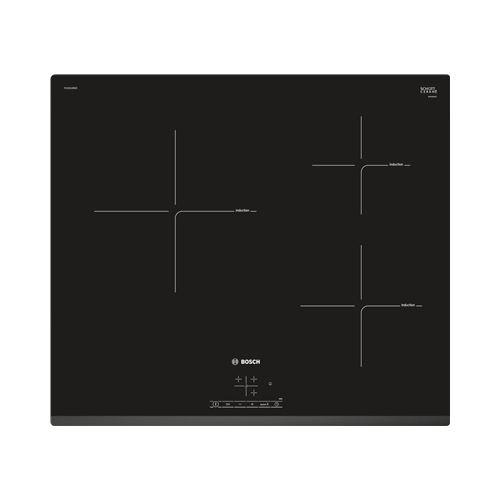 Bếp Từ BOSCH HMH.PUC631BB1E|Serie 4 1