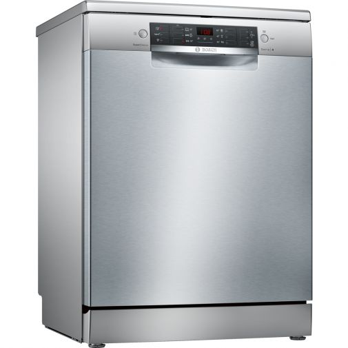 Máy rửa chén độc lập BOSCH HMH.SMS46MI05E|Serie 4 14