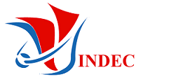 VINDEC CO., LTD