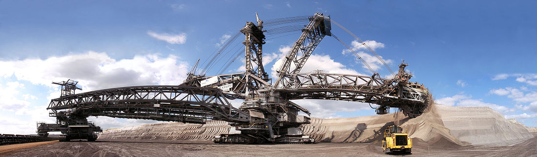bagger-288-co-may-tu-hanh-lon-nhat-the-gioi