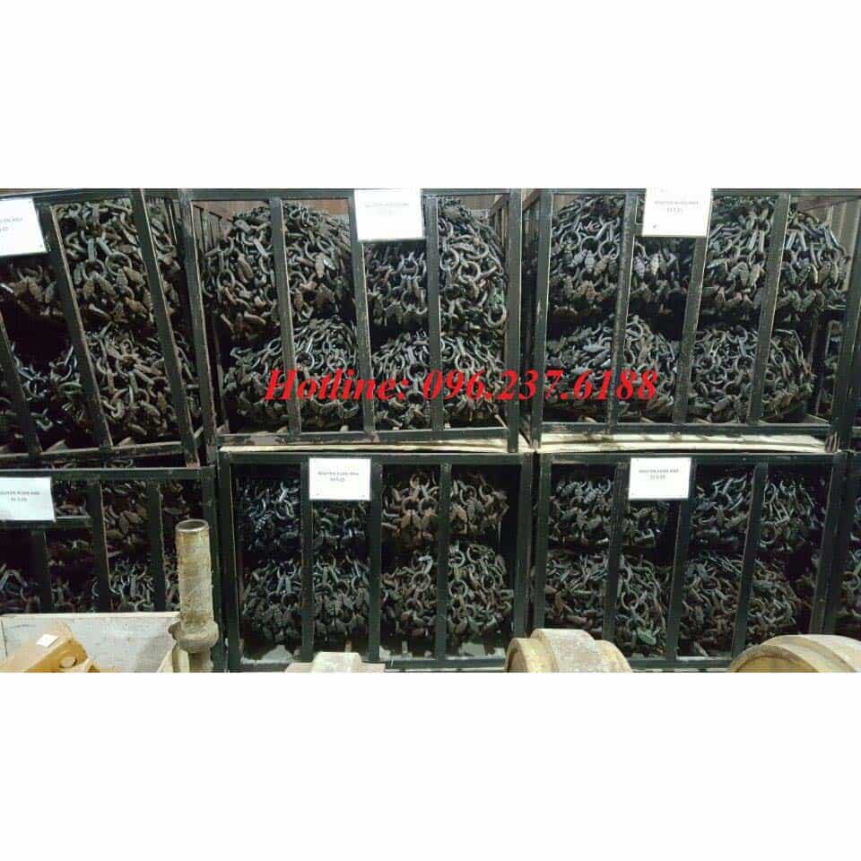 Xích Bọc Lốp 1400-24