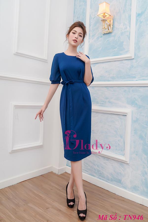 Đầm TN946