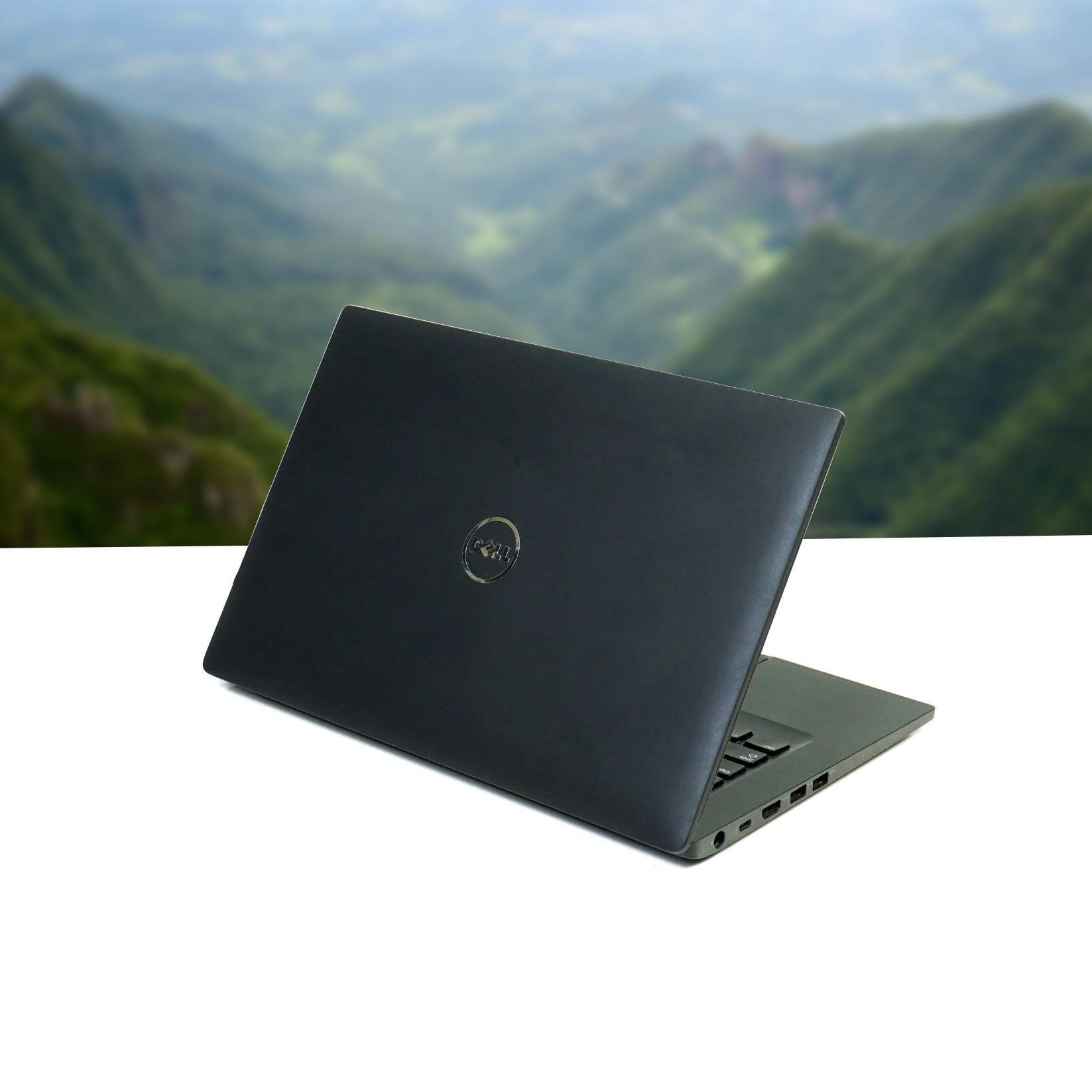 Lenovo S400 Core i5-3317/Ram 4GB/HDD 320GB/ VGA rời