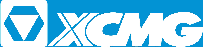 Cẩu gấp khúc robot XCMG