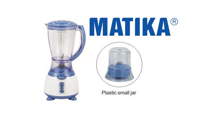 Máy xay sinh tố Matika MTK-3111
