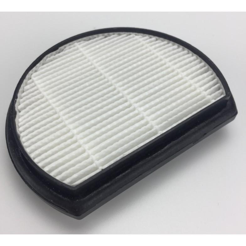 Bộ lọc Hepa cho máy hút bụi loại bỏ mite Deerma CM1000/CM1500/CM2100/CM2200