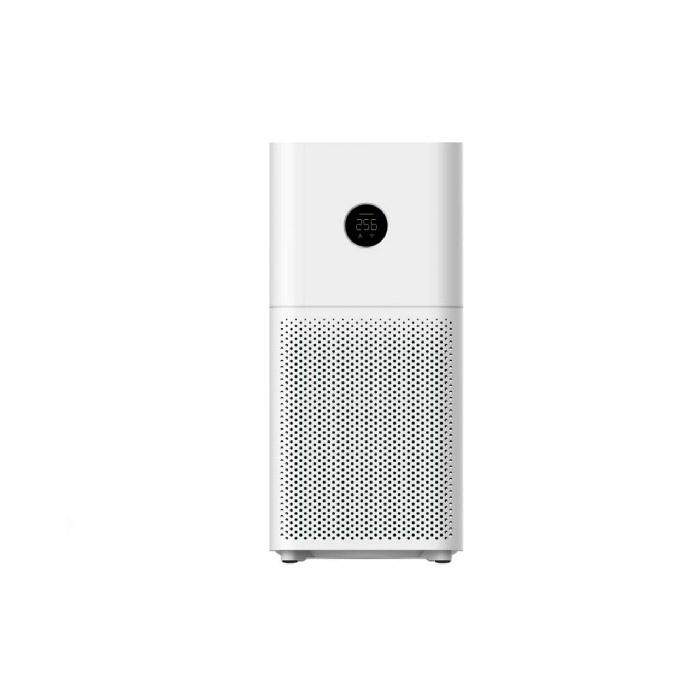 Máy lọc không khí Xiaomi 3C Quốc Tế Mi Air Purifier 3C