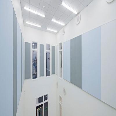 rockfon-vertiq-wall-panel