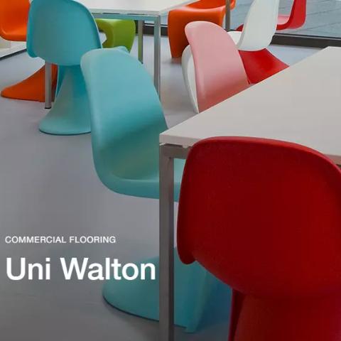 Uni Walton