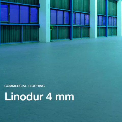 Linodur 4 mm