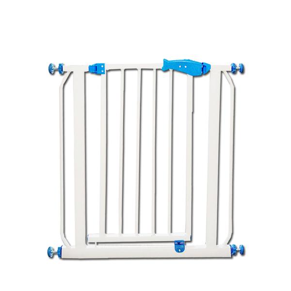 Hàng Rào | Thanh chặn cửa/ cầu thang 75x76cm