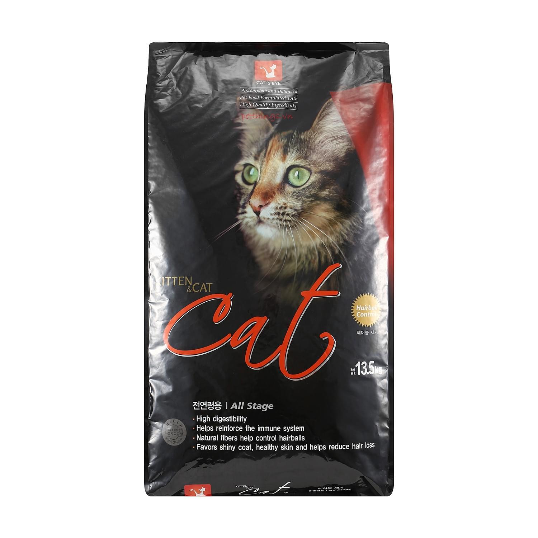 Hạt Mèo Cat's Eye 13.5kg