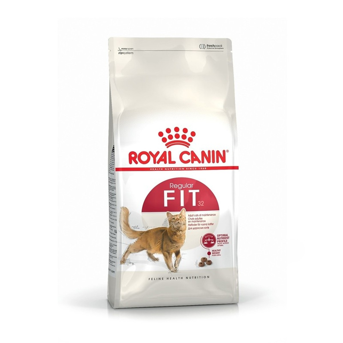 ROYAL CANIN FIT32 400g