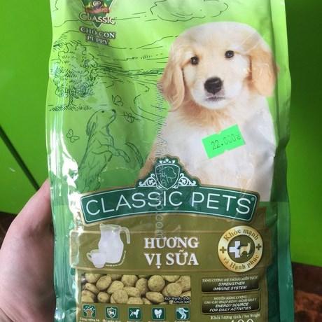 CP Classic Puppy 10kg