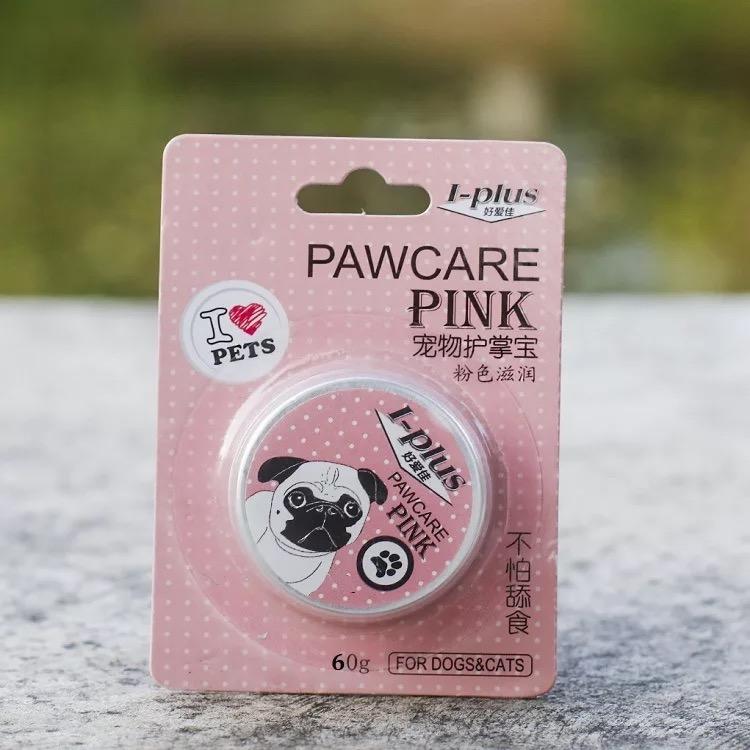 Lotion I-plus Pink [Dành cho bé gái] 10g