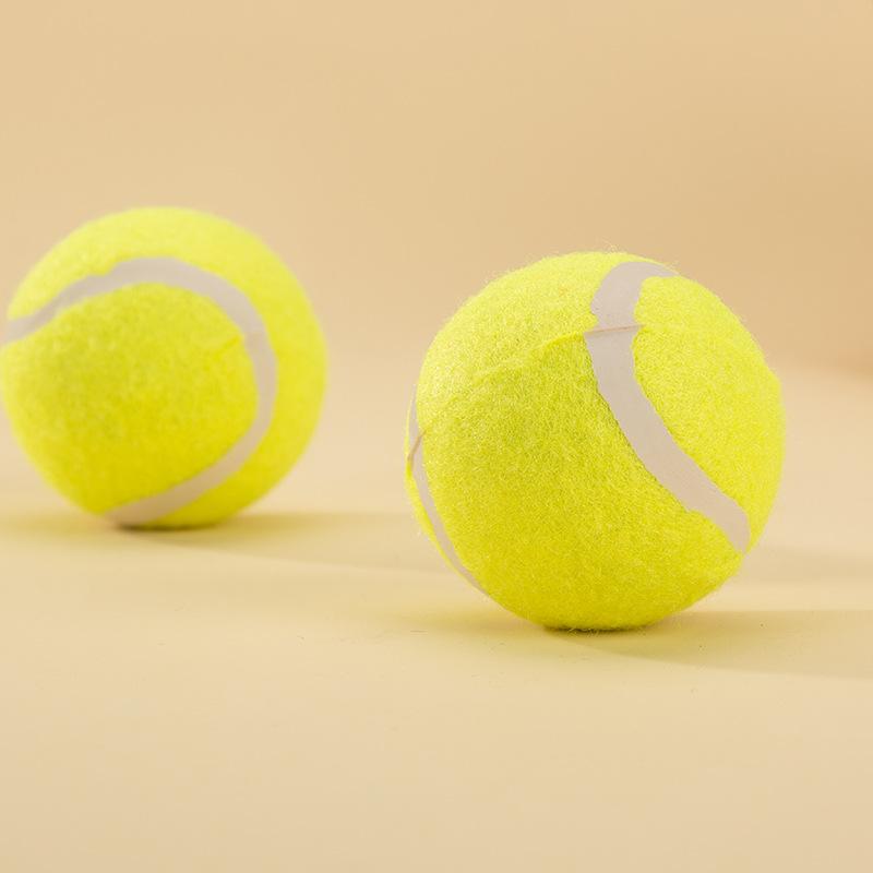Đồ Chơi Banh Tennis