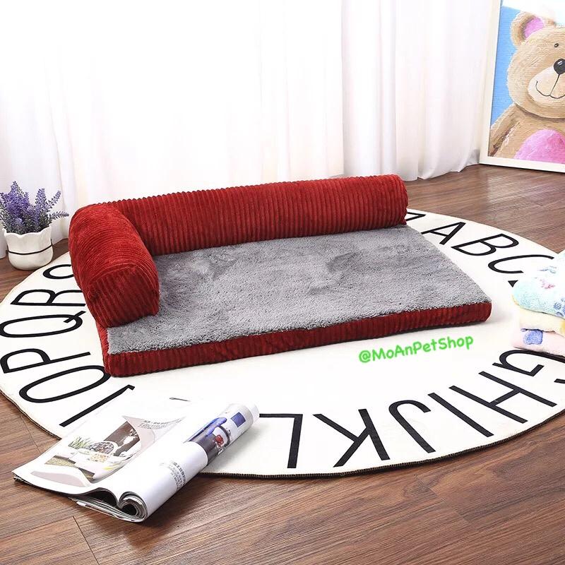 Nệm Sofa 100x70cm