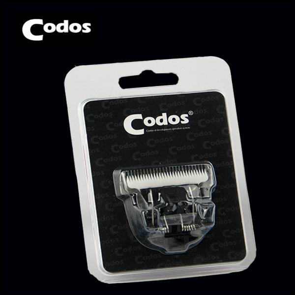 Lưỡi Máy Tông Đơ Codos CP3800 | CP3100