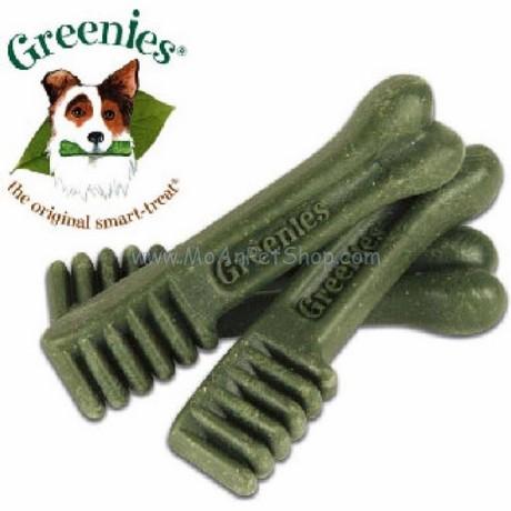 Bánh Xương Sạch Răng Greenies