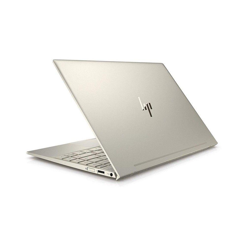 HP Envy 13T-AQ000 (i7-8565U, 8G, 256G, 14
